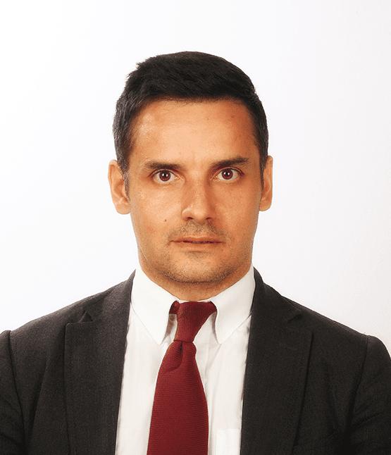 Ιωάννης Κουτσουρελάκης